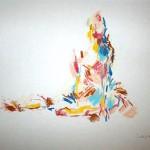 Zeichnungen Tanz und Figur (1)