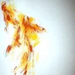 Zeichnungen Tanz und Figur (12)