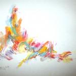 Zeichnungen Tanz und Figur (7)