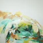 Akt (Christina) 80x80