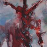 Golgotha - Jesus ist für uns Menschen gestorben